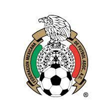 926e7b79db7 FEDERACIÓN MEXICANA DE FÚTBOL ASOCIACIÓN