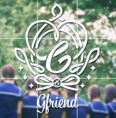 Gfriend Intl