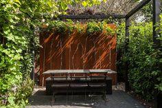 Faye Toogood - Canonbury Grove London N1   The Modern House