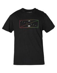 Camiseta Hang Loose Artcore