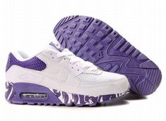 Ken Griffey Shoes Nike Air Max 90 White Purple [Nike Air Max 90 - Famous Nike Air Max 90 White Purple shoes are lightweight and breathable. Nike Air Max, Mens Nike Air, Nike Store, Nike Fashion, Sneakers Fashion, Fashion Shoes, Fashion Kids, Fashion Outfits, Fashion Design