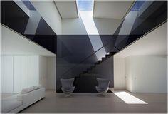 balint-house-fran-silvestre-architects-7.jpg