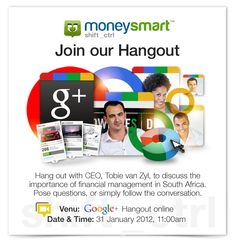 Moneysmart is a new innovative way to manage your money, instead of traditional budgeting, Moneysmart is a spend management application Personal Financial Management, Personal Finance, Google Hangouts, Free Personals, Online Dating, Budgeting, Competition, Investing, Community