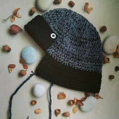 #winter #hat #şapka #handmade #handknit #handcraft #knitting #knitted #knit