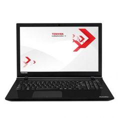 """Satellite Core i5-5200U 2.20GHz 8GB 1TB 2GB 930M 15.6"""" Win8.1 Online alışverişin yeni adresi Hemen üye ol fırsatları kaçırma...! www.trendylodi.com #alisveris #indirim #hepsiburada #bilgisayar  #notebook #laptop #teknoloji #pc"""