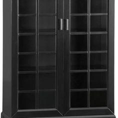 Office storage cabinets sliding doors httpdivulgamaisweb office storage cabinets sliding doors httpdivulgamaisweb pinterest sliding door storage cabinets and storage planetlyrics Images