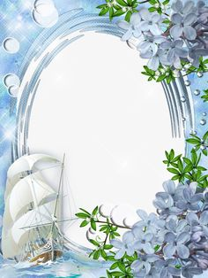 Mood Frame pictures, Border Frame, Ferry, Shading Borders PNG and PSD