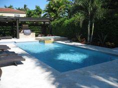 fresh-backyard-patio-designs-contemporary-pool-with-leafy-green-environment.jpg (640×480)