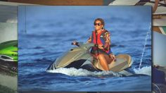 http://destinjetskis.com - Do you want to get exhilarating fun in Destin? Destin jet ski rentals offer exclusive fun outdoor activities in Florida to make your trip an enjoyable one. For more details contact at (850) 687-4851.