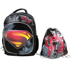 69e2c0c005 70 Best Bags images