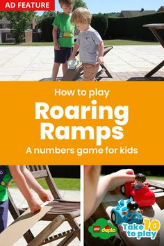 Number Games For Kids, Relay Games, Shadow Theatre, Fast And Slow, Gym Clothes Women, Lego For Kids, Lego Duplo, First They Came, Early Learning
