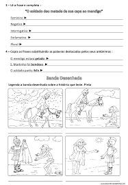 Resultado de imagem para S. MARTINHO House Cleaning Tips, Clean House, Sheet Music, Halloween, Comic Art, Colouring In, Words, Autumn, Yule