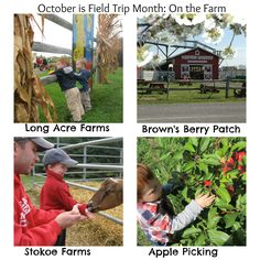 October is field trip month. Great time to start planning an educational and fun trip to Rochester and the Finger Lakes. So many opportunities to learn and grow. #familyfun #fieldtrip