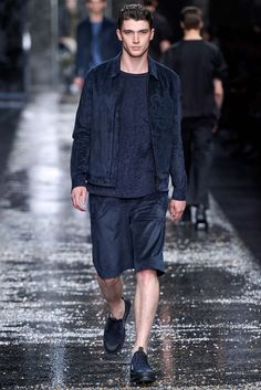 Fendi-Spring-Summer-2016-Menswear-Collection-Milan-Fashion-Week-037