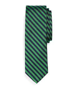 BB tie