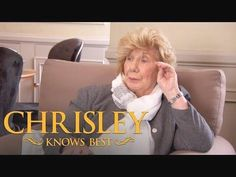 Chrisley Knows Best | 'Hold My Hand', Episode 401 http://bestofchrisleyknowsbest.com/chrisley-knows-best-hold-my-hand-episode-401/   Chrisley articulates  http://www.bestofchrisleyknowsbest.com