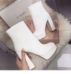 23 Finest High Heels Boots For Women Sexy High Heel Dress Shoes For Women High Heels Boots, Heeled Boots, Ankle Boots, Heeled Sandals, Sandals Outfit, Crazy High Heels, Nike High Heels, High Heels For Kids, High Heels Outfit