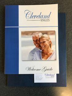 beste dating sites Cleveland online dating Langley