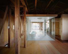 #bathroom #architecture