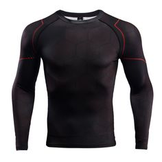 Unique Rashguard - long sleeve: Tony Stark Iron man 2018 – Search tags:  #2XL #3XL #compressionapparel #compressioncrossfit #compressiongear #compressionlongsleeves #compressionshirt #compressionshirts #compressionworkout #L #M #rashguard2018 #rashguardapparels #rashguardbuy #rashguardcanada