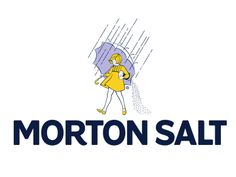 MORTON SALT logo http://www.thedieline.com/blog/2014/2/26/before-after-morton-salt-branding