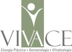 Cliente: Vivace - Rio Verde - Goias