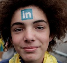 """LinkedIn Groups are the """"happy hunting ground"""" for recruiters."""