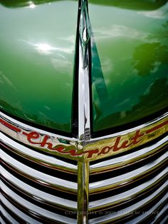 Chevy truck #chevrolet #chevy #truck #vintage #classic