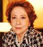 Fernanda Montenegro também está no Portal do Fã! Cadastre-se e seja fã! http://www.portaldofa.com.br/celebridades/home/206