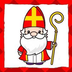 Illustrations, Craft Activities, Christmas Crafts, Saints, Photos, Clip Art, Disney Characters, Michael Kors, Beautiful Drawings