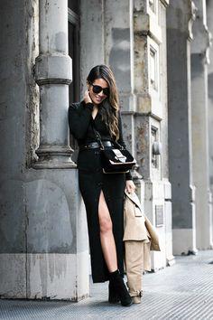 Maxi Length :: Cardigan Dress & Holiday Sales