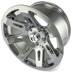 Rugged Ridge develops trail rated Jeep parts and Jeep accessories for the growing Jeeper community. Rugged Ridge is a division of Omix-ADA, the leading Jeep Part Manufacture. Jeep Wrangler Interior, 2010 Jeep Wrangler, Aluminum Rims, Aluminum Wheels, Jeep Wheels, Rugged Ridge, Rims And Tires, Jeep Parts, Jeep Accessories