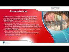 CUIDADO DEL PACIENTE ONCOLÓGICO RADIOTERAPIA - YouTube Youtube, Videos, Music, Radiation Therapy, Musica, Musik, Muziek, Youtubers, Youtube Movies