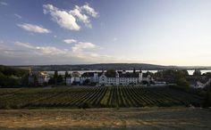 Unser Kloster Hegne