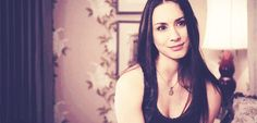 spencer hastings tumblr - Google Search