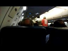 """Fallen Soldier on My Delta Flight""  I'm pinning this with tears streaming down my face."