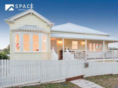 Photo of a timber house exterior from real Australian home - House Facade photo 221142