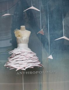 Anthropology Wings http://www.discovervr.com/wp-content/uploads/2011/02/anthropology-spring-window-1.jpg