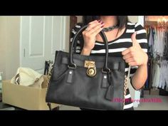 Michael Kors discount store, franchised Michael Kors Totes, handbags, purse, handbag, fashion handbags, zipper bags, Ladies Wallets.