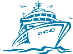 Cruise Ship Model Kits As Well Clip Art Also Carnival - Cruise Ship Clipart Cru. Lego Cruise Ship, Disney Magic Cruise Ship, Cruise Ship Party, Cruise Ship Models, Cruise Ship Wedding, Disney Fantasy Cruise, Carnival Dream Cruise, Cruise Ship Pictures, Ship Silhouette