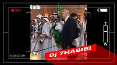 Trump Mix Abssalam 2017 Dj 7HABIBI