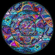http://glimmerglassmosaics.com/