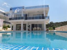 Dreamofholiday Antalya: Rental Villa  Kalkan/Antalya
