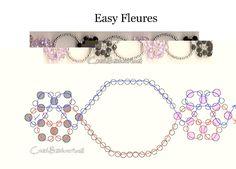Easy Fleures.jpg