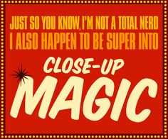 Do you believe in magic? #Benji #PitchPerfectQuotes