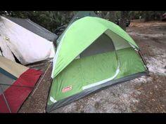 Find this Pin and more on Deep Sleep Sounds. Rain on a tent ... & Sleep Well! Motor bike white noise: 8 Hours | Deep Sleep Sounds ...