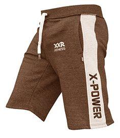 New XXR Verstyle MMA Shorts Dri Shorts  Camo Casual Wear Shorts Swimming Shorts