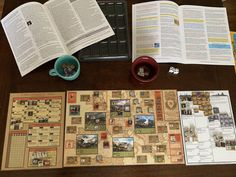 """""""At the pool now but playing 'N The Napoleonic Wars' earlier. Napoleonic Wars, Game Design, Twitter Sign Up, How To Look Better, Insight, Shit Happens"""
