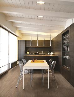 1000 Other Flooring Ideas On Pinterest Cork Flooring Floating Floor And Cork Tiles