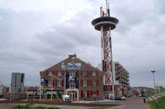 Marco Borsato   Duizend Spiegels Tour   14 april 2014   Arsenaal, Vlissingen #duizendspiegels